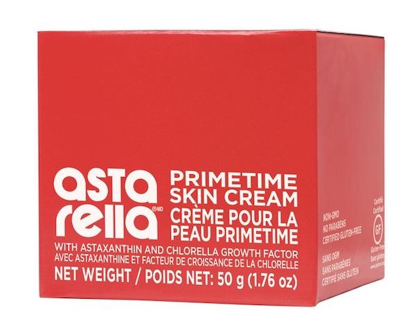 Image of Astarella Primetime Skin Cream