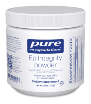Image of EpiIntegrity Powder
