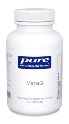 Image of Maca-3