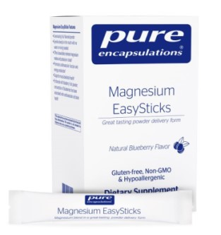Image of Magnesium EasySticks®