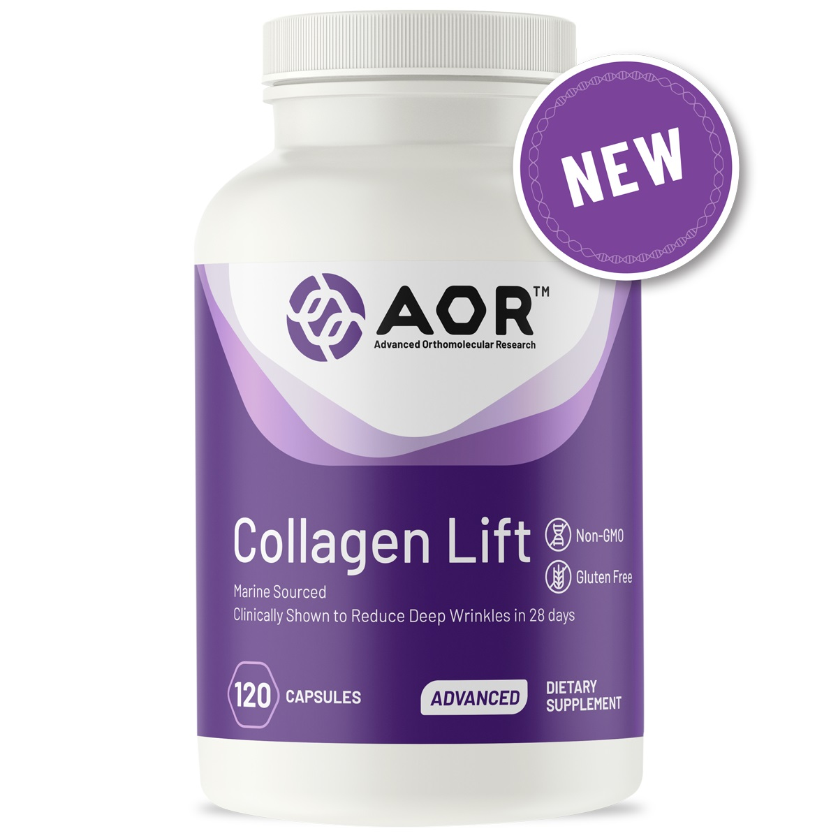 Image of Collagen Lift