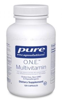 Image of O.N.E. Multivitamin