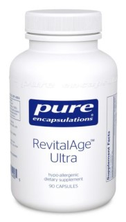 Image of RevitalAge Ultra