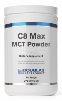 Image of C8 Max MCT Powder