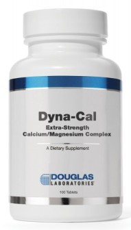 Image of Dyna-Cal