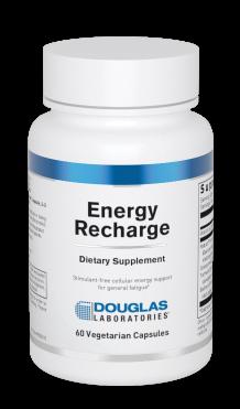 Image of Energy Recharge