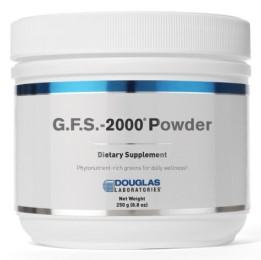 Image of G.F.S.-2000 Powder