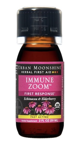 Image of Immune Zoom Liquid