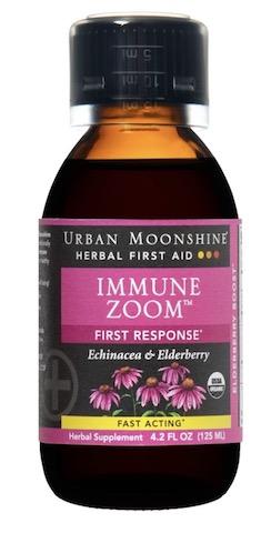 Image of Immune Zoom Liquid