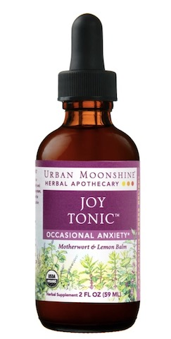 Image of Joy Tonic Liquid