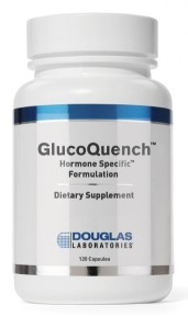 Image of GlucoQuench