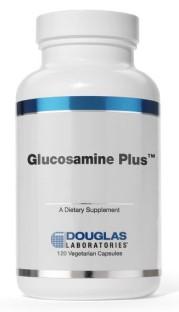 Image of Glucosamine Plus