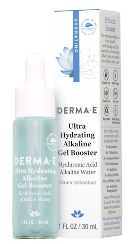 Image of Ultra Hydrating Alkaline Gel Booster