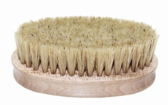Image of Complexion Brush