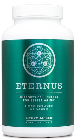 Image of ETERNUS