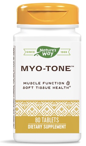 Image of Myo-Tone