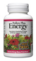 Image of Bee Pollen Plus Energy
