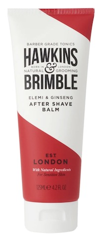 Image of After Shave Balm
