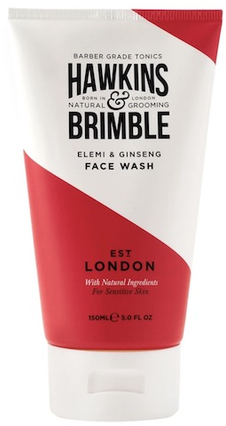 Image of Face Wash