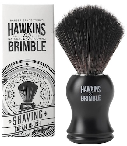 Image of Shaving Brush