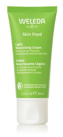 Image of Skin Food Light Cream