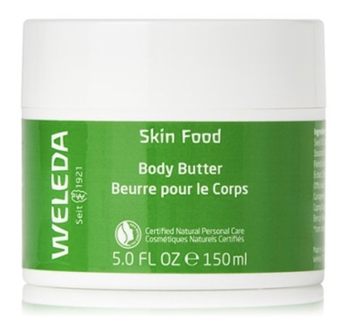 Image of Skin Food Body Butter