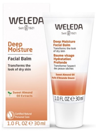 Image of Deep Moisture Facial Balm (Formerly Cold Cream)