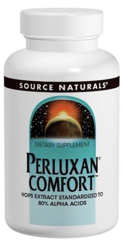 Image of Perluxan Comfort