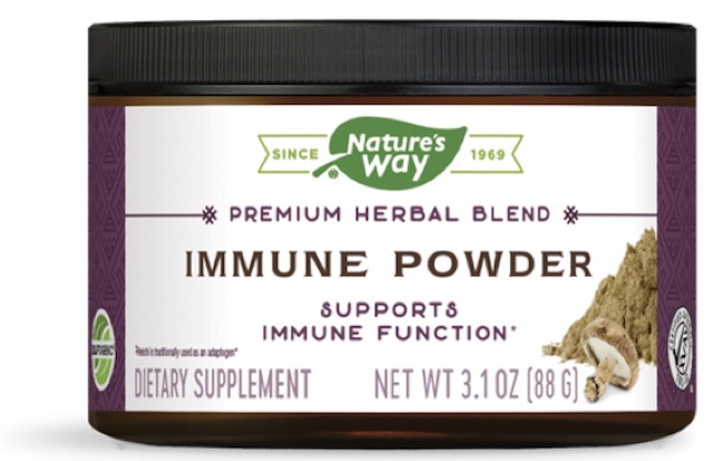 Image of Immune Powder