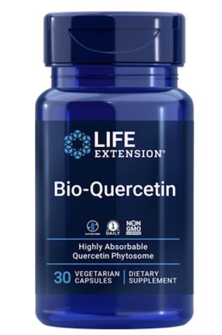 Image of Bio-Quercetin 29 mg