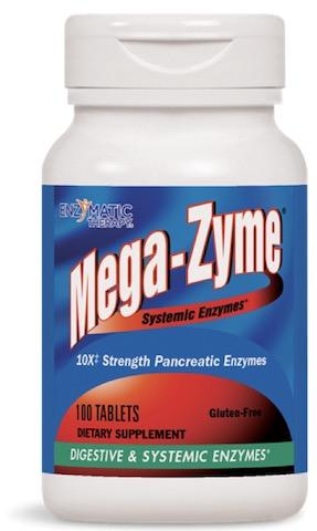 Image of Mega-Zyme