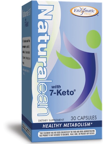 Image of Naturalean with 7-Keto