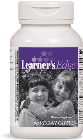 Image of Learner's Edge