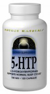 Image of 5-HTP 50 mg