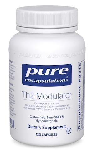 Image of Th2 Modulator