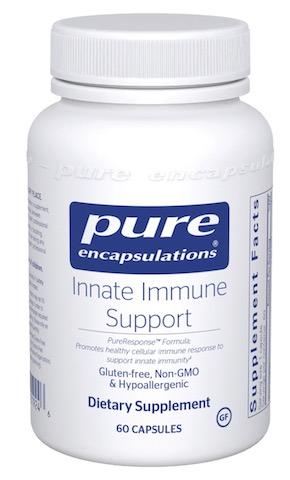Image of Innate Immune Support