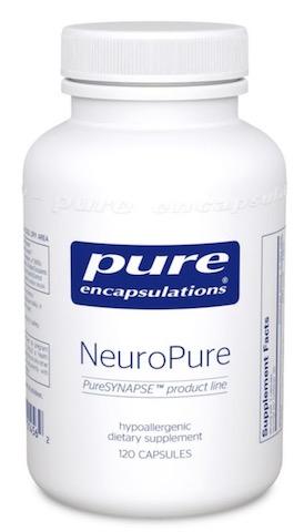 Image of NeuroPure