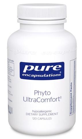 Image of Phyto UltraComfort