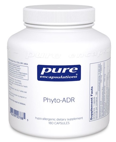 Image of Phyto-ADR