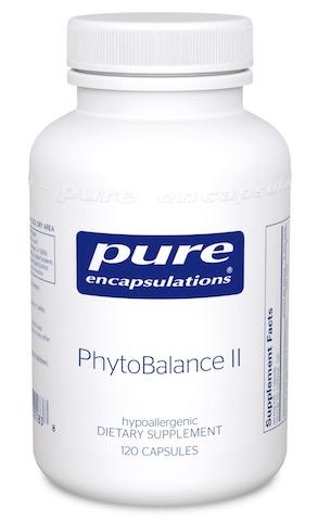 Image of PhytoBalance II