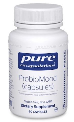 Image of ProbioMood [Shelf-Stable]