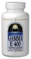 Image of Gamma E 400 Complex