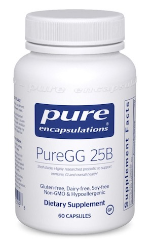 Image of PureGG 25B