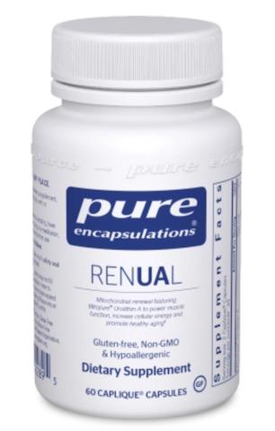 Image of RENUAL