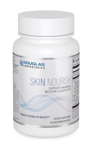 Image of Skin Nourish