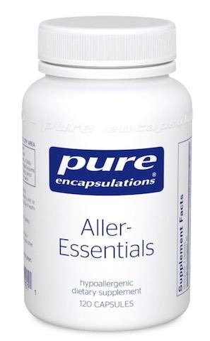 Image of Aller-Essentials