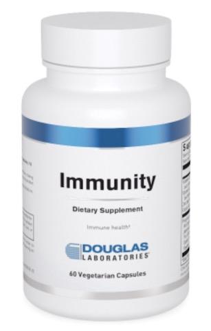 Image of Immunity