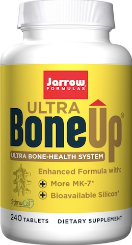 Image of Bone-Up Ultra