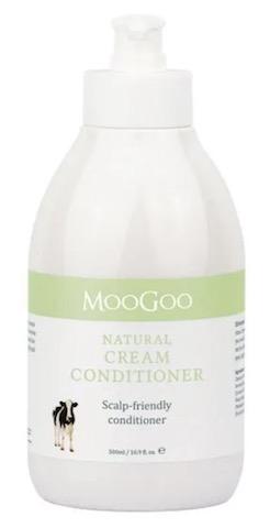 Image of Conditioner Cream