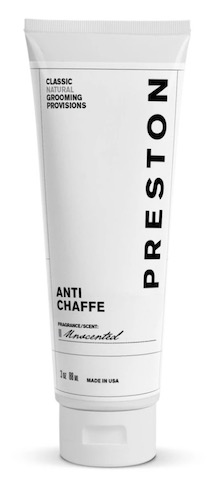 Image of Anti Chaffe Lotion Unscented